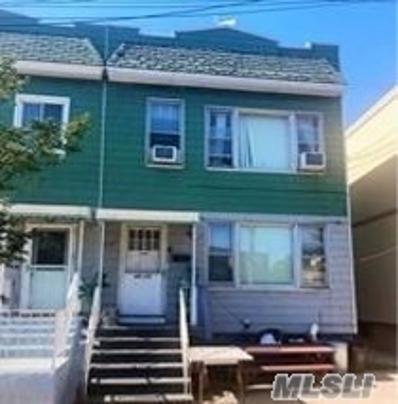 66-35 Clinton Ave, Maspeth, NY 11378 - MLS#: 3163412