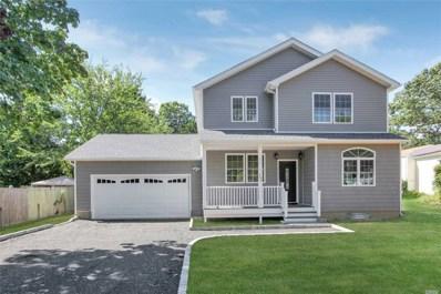 794 Larkfield Rd, E. Northport, NY 11731 - MLS#: 3163433