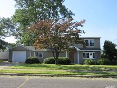 3354 Jackson Ave, Wantagh, NY 11793 - MLS#: 3163450