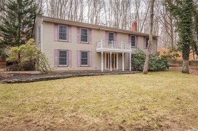 2 High Woods Rd, St. James, NY 11780 - MLS#: 3163454