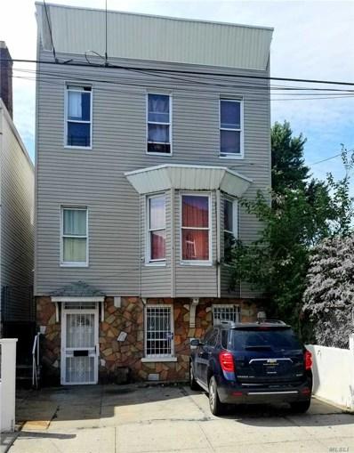 340 Logan St, Brooklyn, NY 11208 - MLS#: 3163473