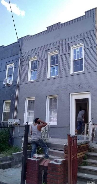 594 Warwick St, Brooklyn, NY 11207 - MLS#: 3163482