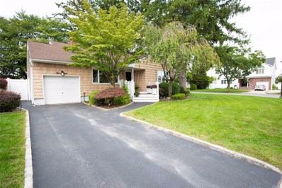 19 Azalea Ct, Plainview, NY 11803 - MLS#: 3163514