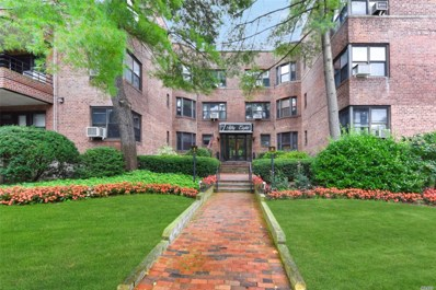 58 Grace Ave UNIT 3D, Great Neck, NY 11021 - MLS#: 3163526