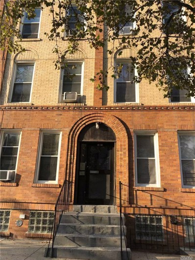 53-17 Skillman Ave, Woodside, NY 11377 - MLS#: 3163534