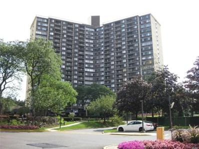 1 Bay Club Dr UNIT 6 M, Bayside, NY 11360 - MLS#: 3163562