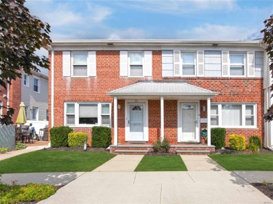 1810 Front St UNIT 11, East Meadow, NY 11554 - MLS#: 3163572
