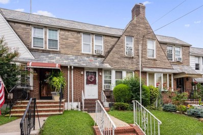65-40 77th Pl, Middle Village, NY 11379 - MLS#: 3163622