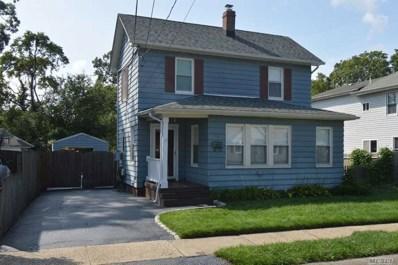 48 Belford Ave, Bay Shore, NY 11706 - MLS#: 3163632