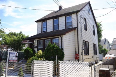 164-32 75th Rd, Fresh Meadows, NY 11366 - MLS#: 3163633