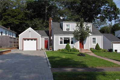20 Harding Pl, Huntington Sta, NY 11746 - MLS#: 3163639