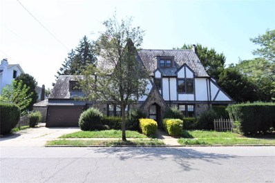 272 Carnation Ave, Floral Park, NY 11001 - MLS#: 3163703