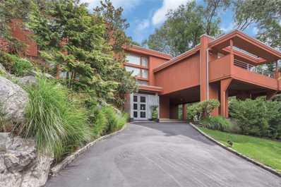 121 Huntington Rd, Port Washington, NY 11050 - MLS#: 3163705