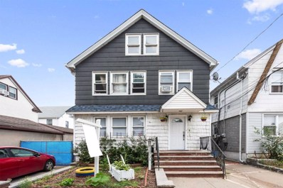 109-36 97th St, Ozone Park, NY 11417 - MLS#: 3163790