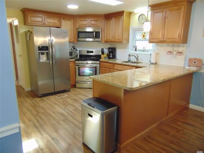1407-66 Middle Rd, Calverton, NY 11933 - MLS#: 3163830