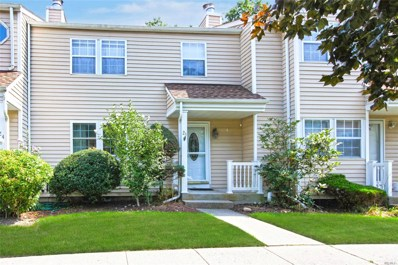 23 Hopkins Cmns, Yaphank, NY 11980 - MLS#: 3163891