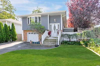 20 Kingdom Ct, Ronkonkoma, NY 11779 - MLS#: 3163906