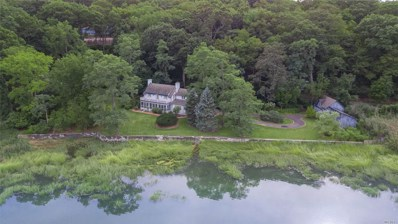 3 Harbor Rd, Head Of Harbor, NY 11780 - MLS#: 3163961