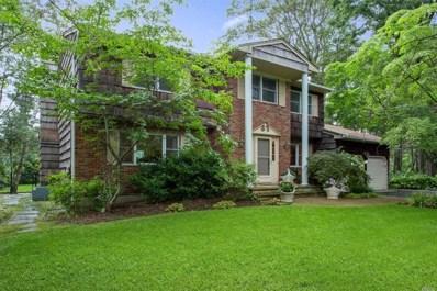 37A Colonial Dr, Huntington, NY 11743 - MLS#: 3163993
