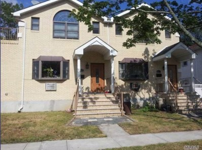 58-11 192nd St, Flushing, NY 11365 - MLS#: 3163996