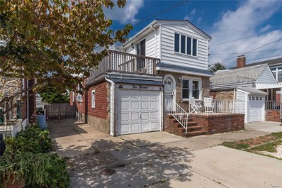 113 Inwood Ave, Point Lookout, NY 11569 - MLS#: 3164001
