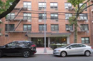 61-88 Dry Harbor Rd UNIT 5c, Middle Village, NY 11379 - MLS#: 3164016