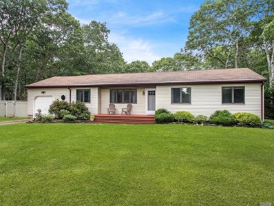 32 Squires Ave, E. Quogue, NY 11942 - MLS#: 3164041