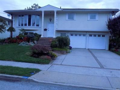 570 Howard Ave, Woodmere, NY 11598 - MLS#: 3164047