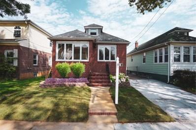 244-31 88 Rd, Bellerose, NY 11426 - MLS#: 3164052