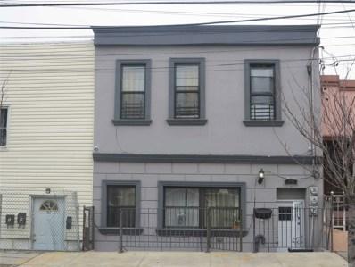 989 Crescent St, E. New York, NY 11207 - MLS#: 3164063