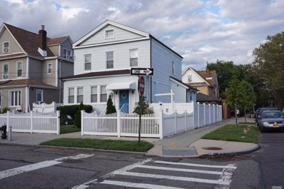87-91 94th St, Woodhaven, NY 11421 - MLS#: 3164079