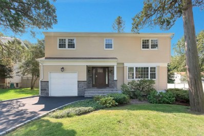 15 Lawrence Ct, Syosset, NY 11791 - MLS#: 3164097