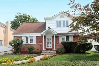 187 Cushing Ave, Williston Park, NY 11596 - MLS#: 3164119