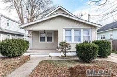 185 Moody Ave, Freeport, NY 11520 - MLS#: 3164123