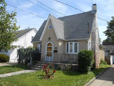 150 Andrews Rd, Mineola, NY 11501 - MLS#: 3164141