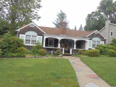 74 Washington Ave, Glen Head, NY 11545 - MLS#: 3164164