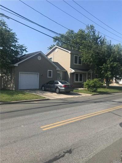 91 Shore Rd, Lindenhurst, NY 11757 - MLS#: 3164168