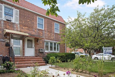 174-02 Jewel Ave, Fresh Meadows, NY 11365 - MLS#: 3164178
