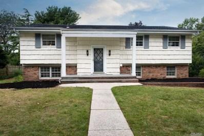 36 Auburn Ln, East Norwich, NY 11732 - MLS#: 3164183