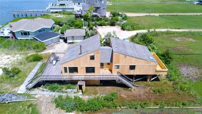 352 Dune Rd, Westhampton Bch, NY 11978 - MLS#: 3164197