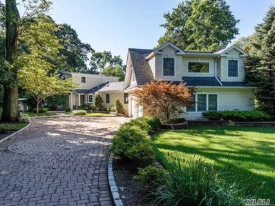 11 Briarfield Ln, Huntington, NY 11743 - MLS#: 3164200