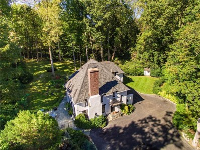 375 East Shore Rd, Great Neck, NY 11024 - MLS#: 3164221