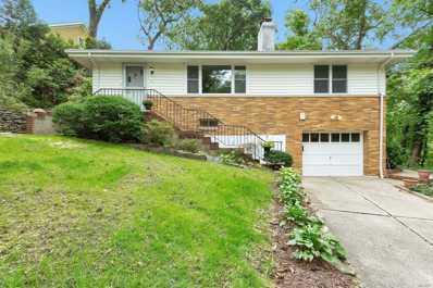 4 Bartlett Pl, Huntington, NY 11743 - MLS#: 3164242