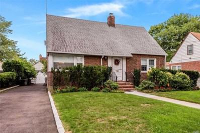 10 Alstead Rd, Valley Stream, NY 11580 - MLS#: 3164256