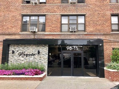 90-11 35th Ave UNIT 1 N, Jackson Heights, NY 11372 - MLS#: 3164264