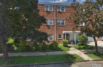 214-23 A Hillside Ave, Queens Village, NY 11427 - MLS#: 3164290