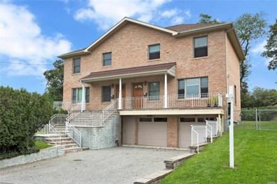 Glen Cove, NY 11542