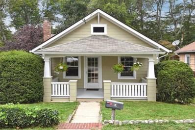 54 Bayberry Dr, Huntington, NY 11743 - MLS#: 3164300