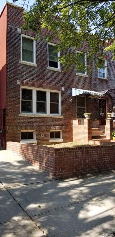 31-20 99th St, E. Elmhurst, NY 11369 - MLS#: 3164412
