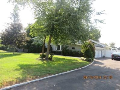 11 Edwards Ln, Glen Cove, NY 11542 - MLS#: 3164438
